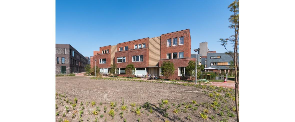 Blaucapel Utrecht-0245.jpg