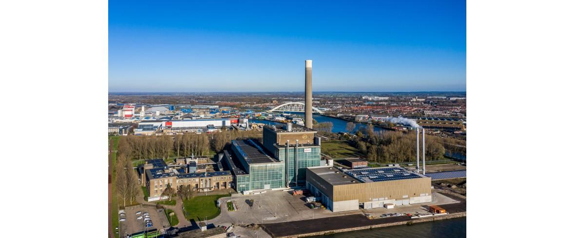 Biowarmte installatie Lage Weide - Utrecht-0044.jpg