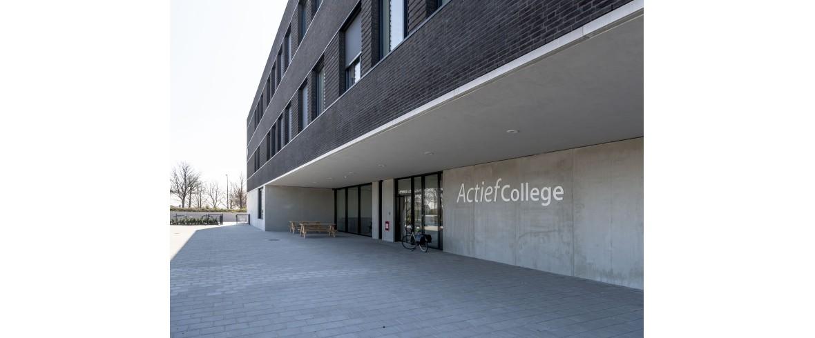 Actief_College-9520.jpg