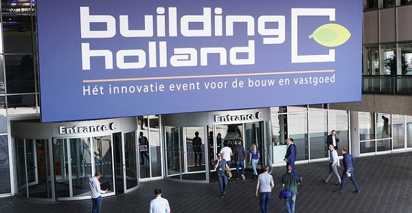 Building Holland 2020 - NIEUWS 1.jpg