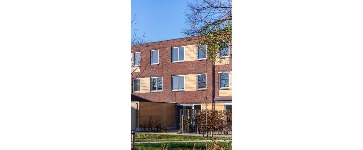Cohenlaan - Utrecht-6605.jpg