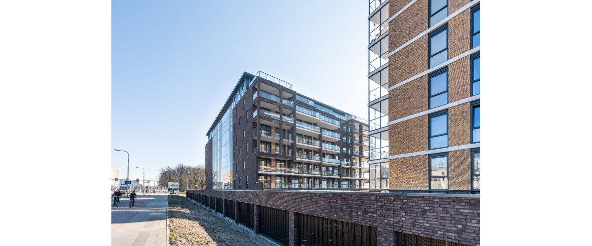 Amstelveen-0932.jpg