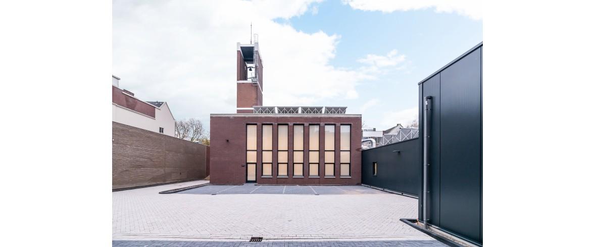 Theologische school Rotterdam-7109.jpg