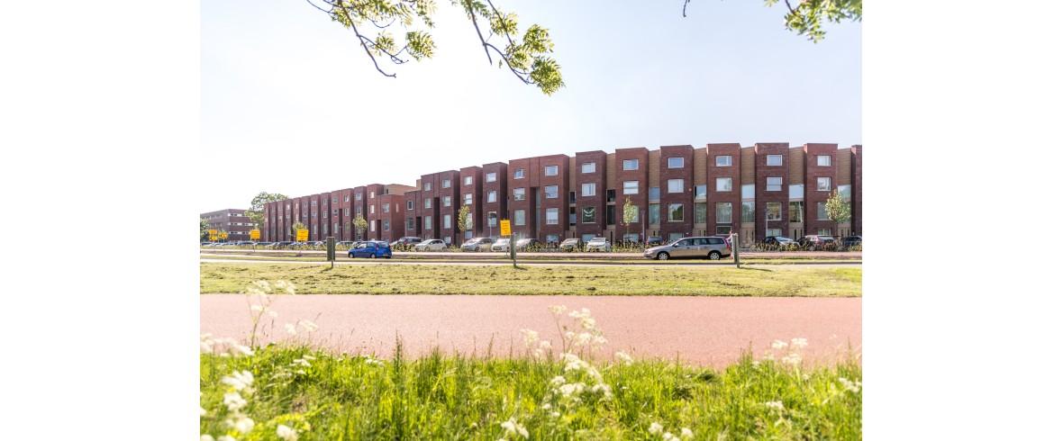 Blaucapel Utrecht-0282.jpg