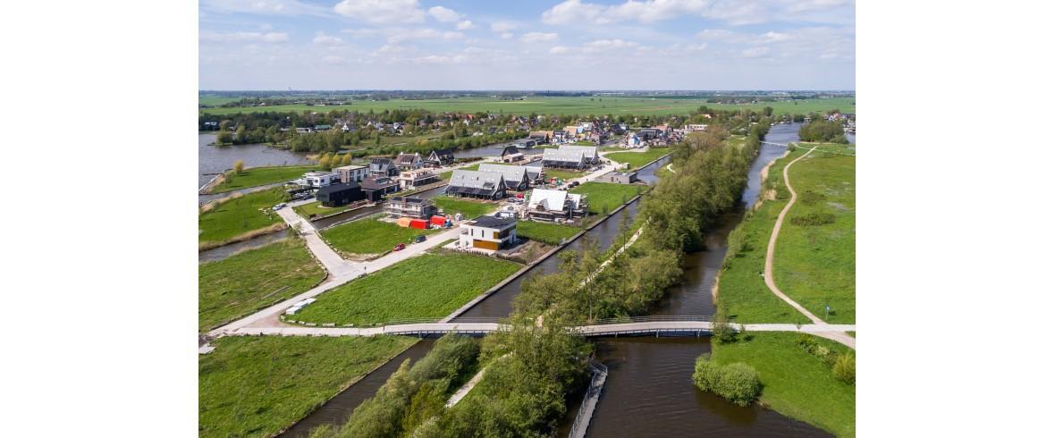 Projectfotografie De Vries en Verburg-0193.jpg