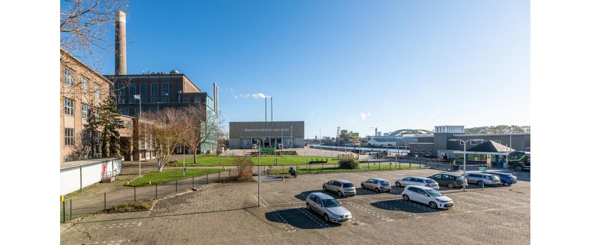 Biowarmte installatie Lage Weide - Utrecht-6839.jpg
