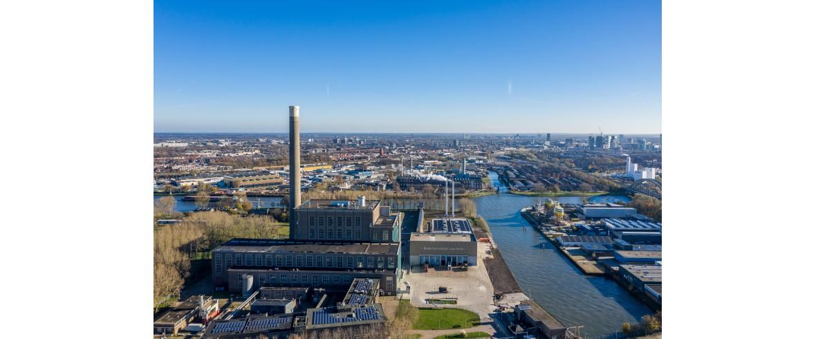 Biowarmte installatie Lage Weide - Utrecht-0052.jpg