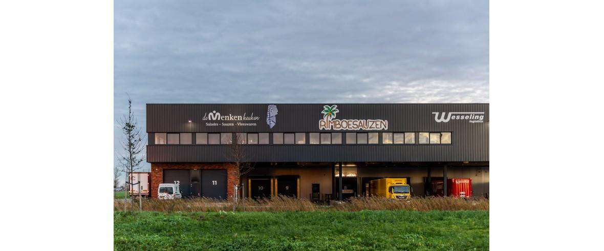 De Menken Fase 2 - Sassenheim-6920.jpg