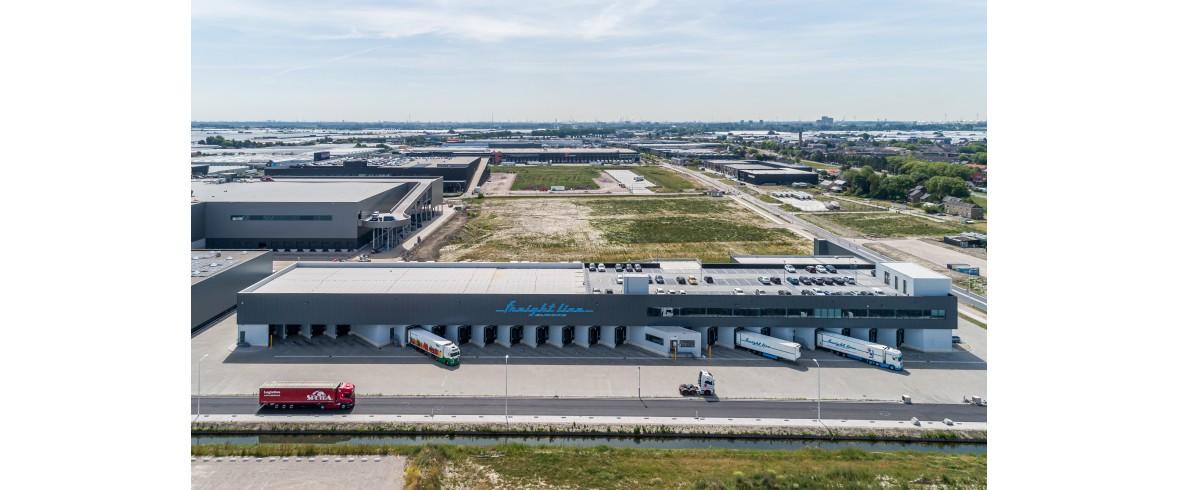 Maasdijk Freight Line-0130.jpg