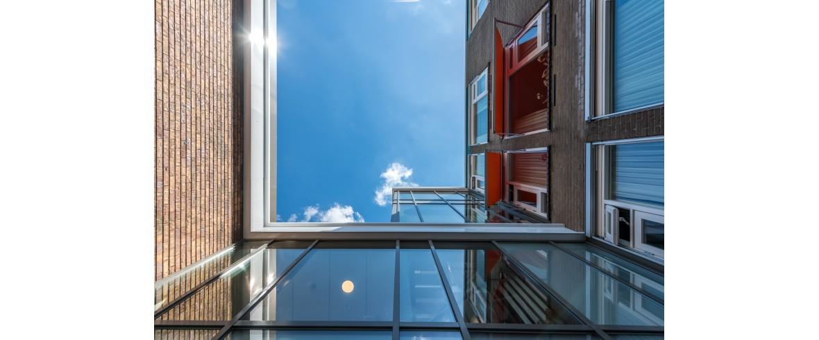 Projectfotografie De Vries en Verburg-7113.jpg
