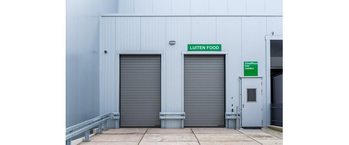 Luiten Food-6726.jpg