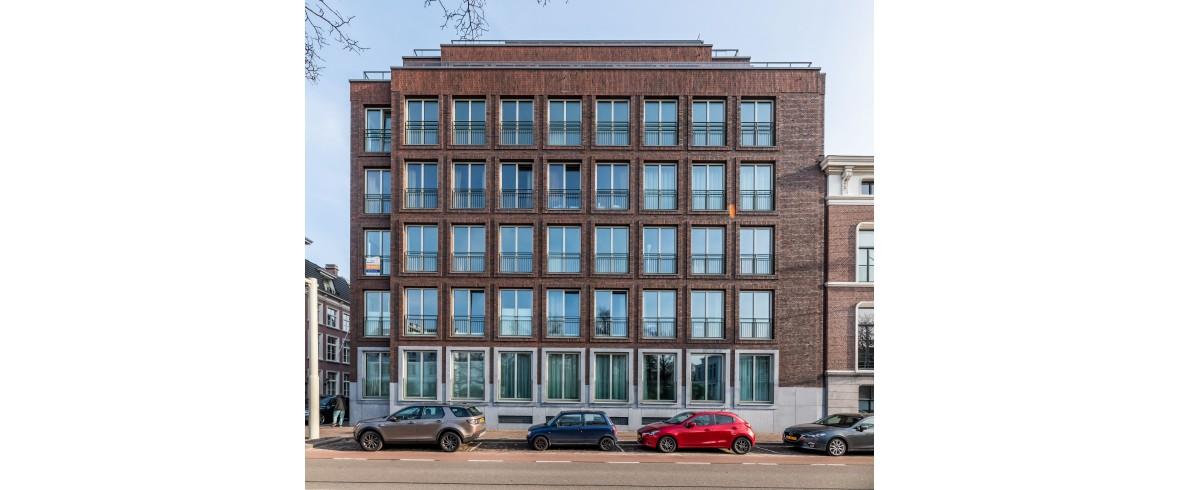 Mauritz - Den Haag-8364.jpg