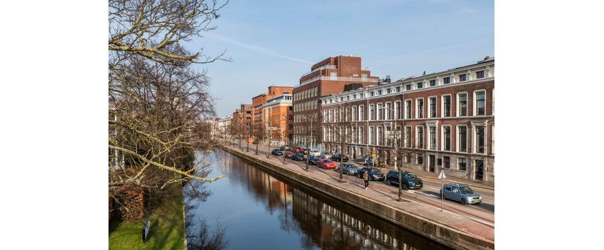 Mauritz - Den Haag-8390.jpg