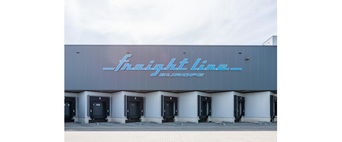 Maasdijk Freight Line-3424.jpg