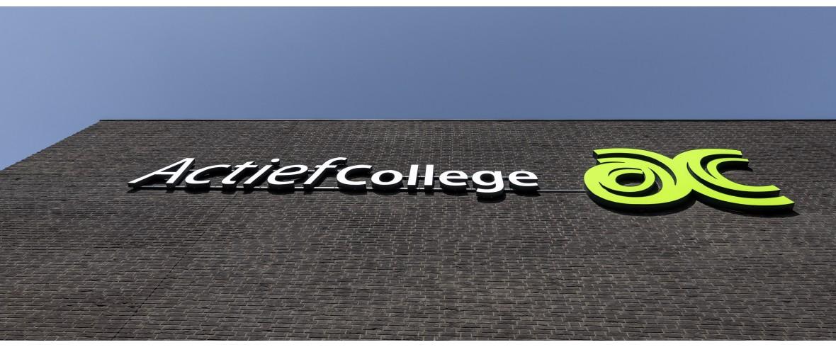 Actief_College-9505.jpg