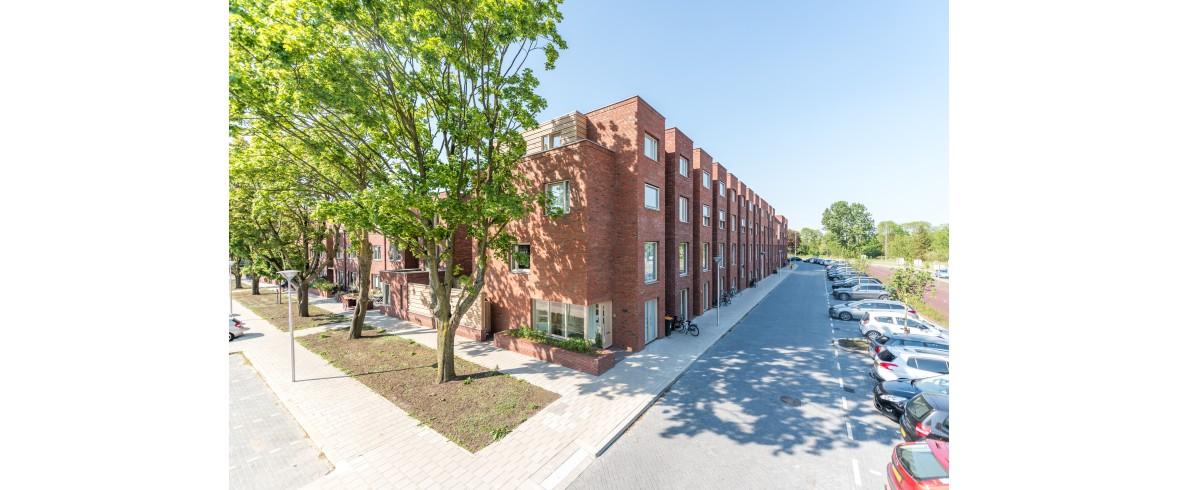 Blaucapel Utrecht-0382.jpg