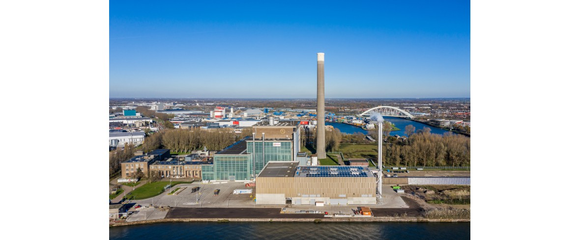 Biowarmte installatie Lage Weide - Utrecht-0037.jpg