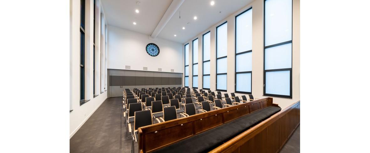 Theologische school Rotterdam-7018.jpg