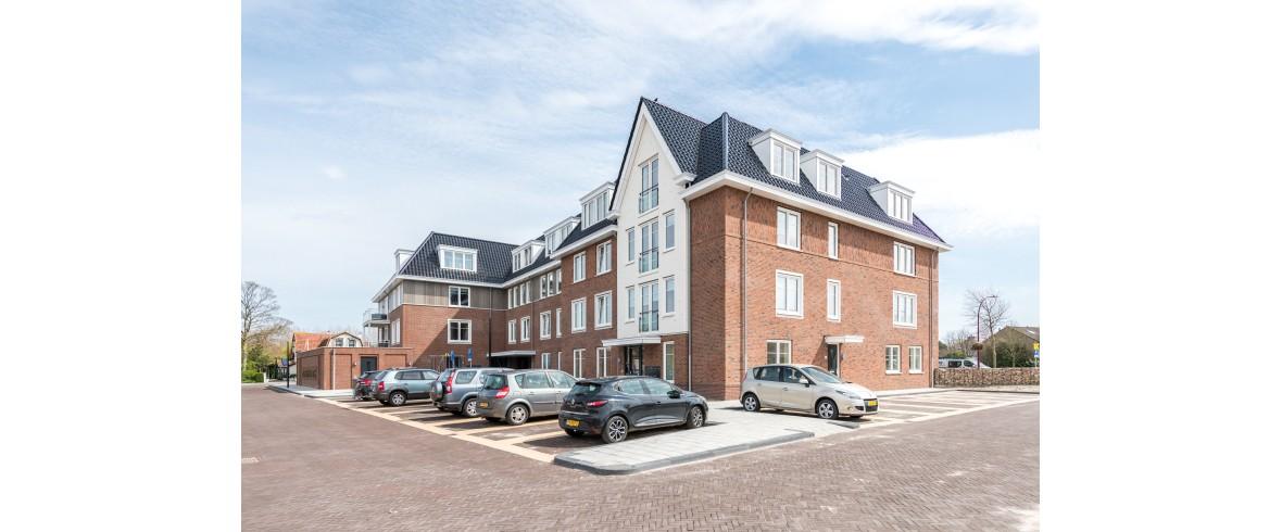 Oostvoorne-4091.jpg