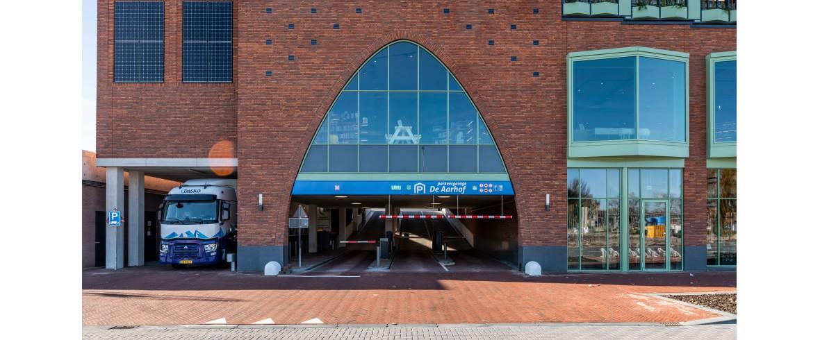 Aarkade - Alphen a-d Rijn-6852.jpg