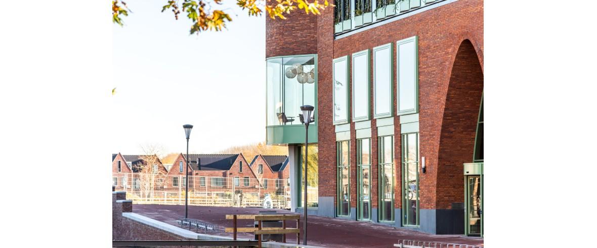 Aarkade - Alphen a-d Rijn-6743.jpg