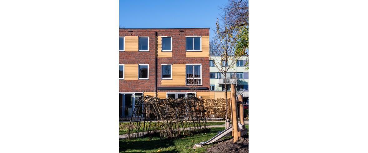 Cohenlaan - Utrecht-6667.jpg
