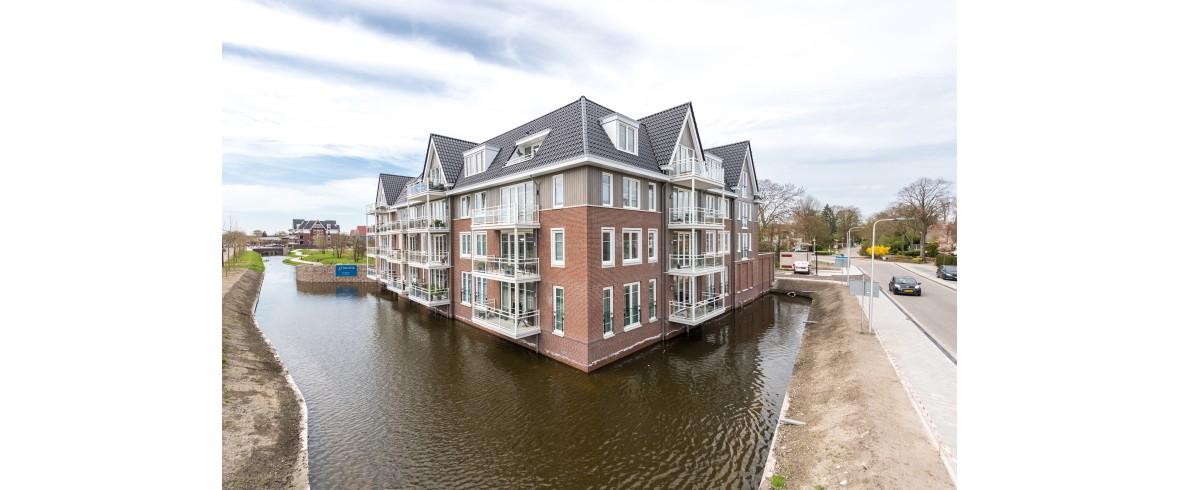 Oostvoorne-4105.jpg