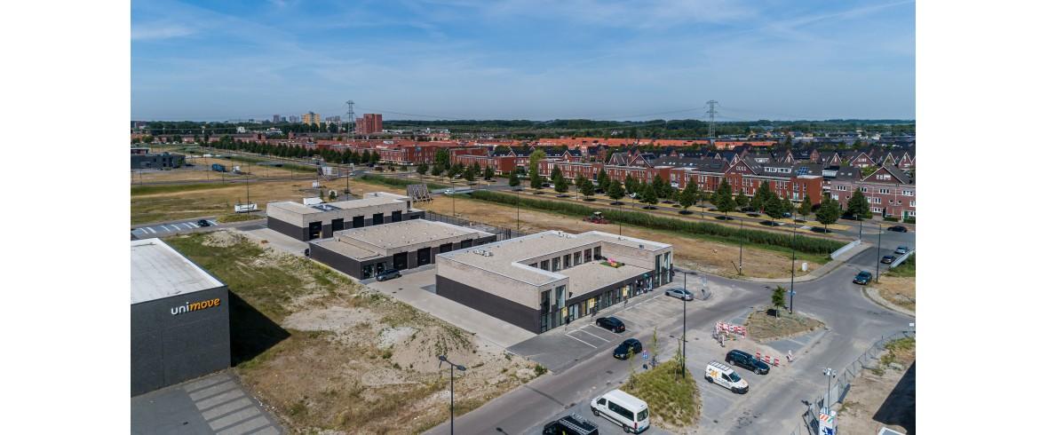 Rotterdam B3 -0077.jpg