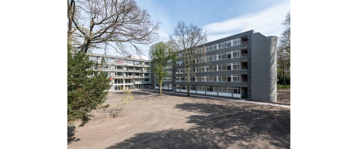 Raaphorstlaan 25 Wassenaar-9618.jpg