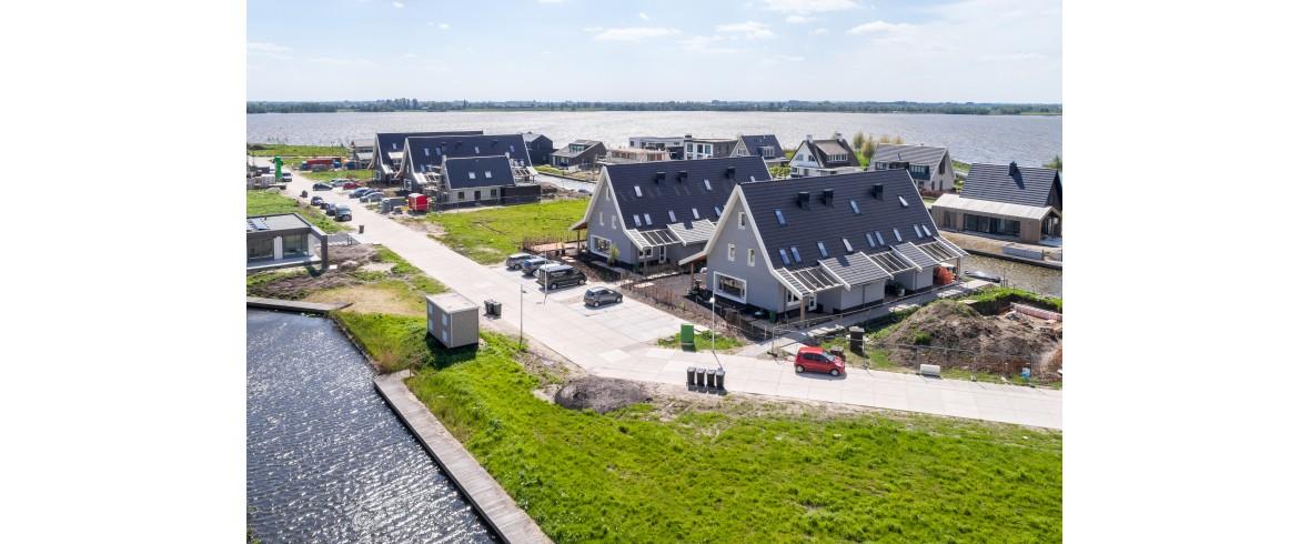 Projectfotografie De Vries en Verburg-0162.jpg