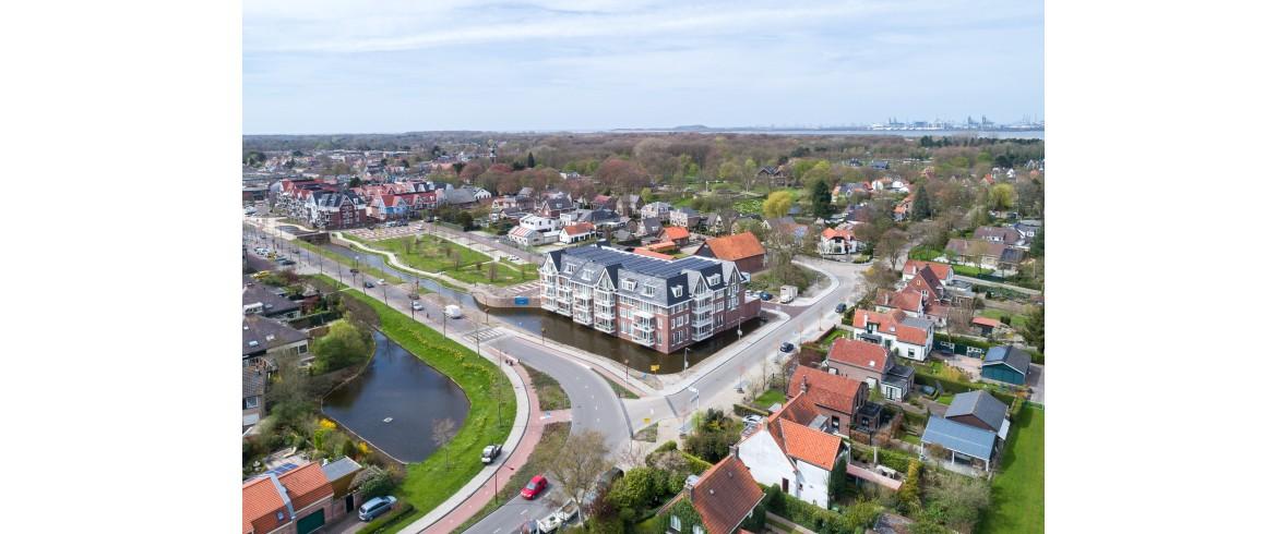 Oostvoorne-0097.jpg