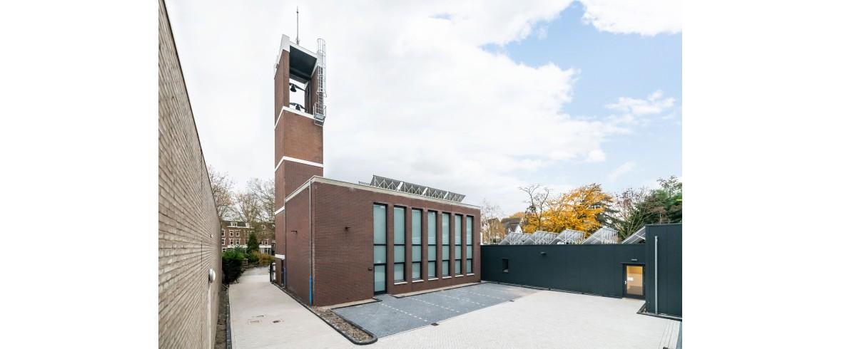 Theologische school Rotterdam-6994.jpg