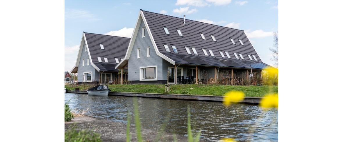 Projectfotografie De Vries en Verburg-7174.jpg