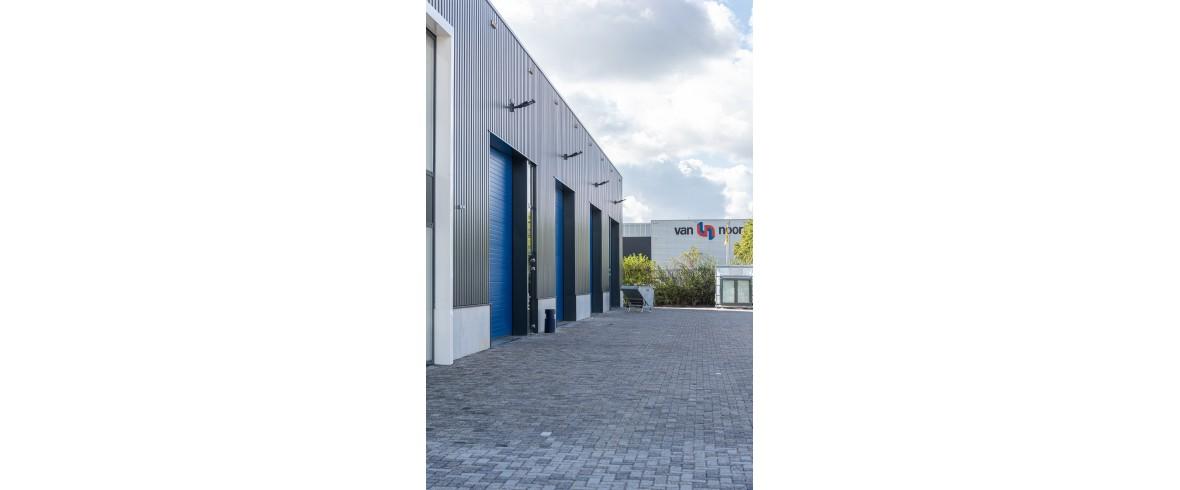Coenecoop 55 Waddinxveen-5613.jpg