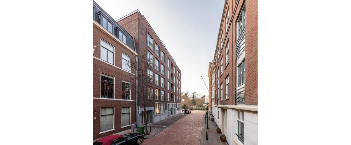 Mauritz - Den Haag-8476.jpg