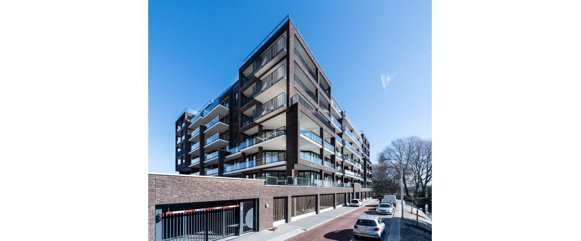 Amstelveen-0848.jpg