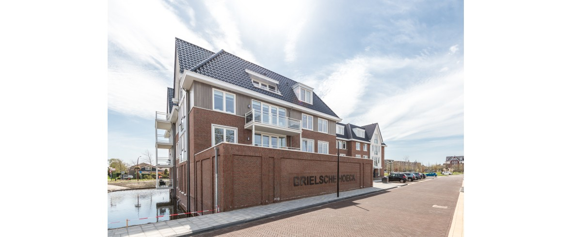 Oostvoorne-4062.jpg