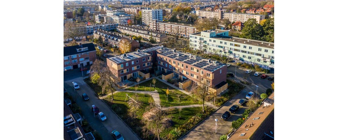 Cohenlaan - Utrecht-0002.jpg