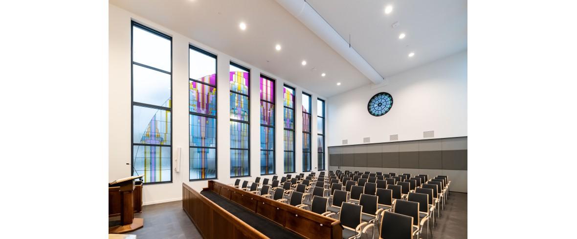 Theologische school Rotterdam-7024.jpg