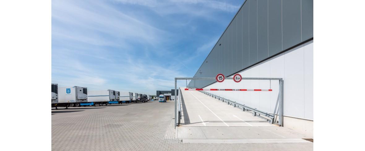 Maasdijk Freight Line-3393.jpg