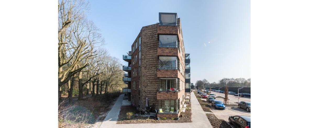 Van Heukelomlaan Bilthoven-5988.jpg