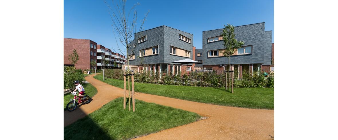 Blaucapel Utrecht-0172.jpg