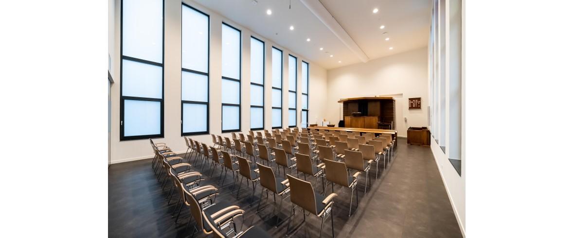 Theologische school Rotterdam-7013.jpg