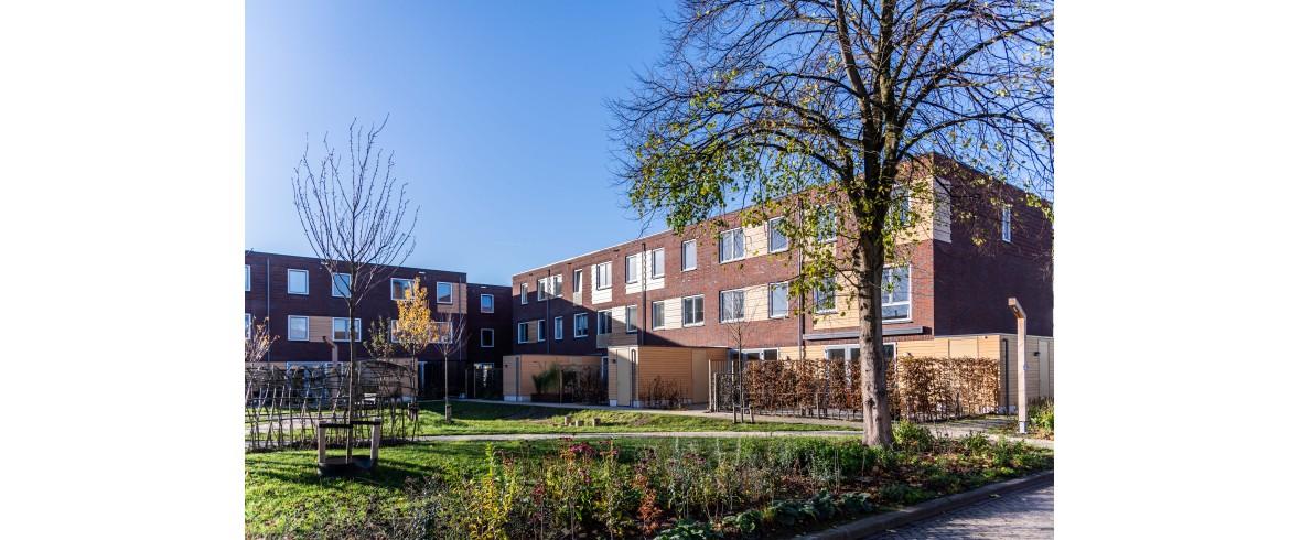 Cohenlaan - Utrecht-6607.jpg