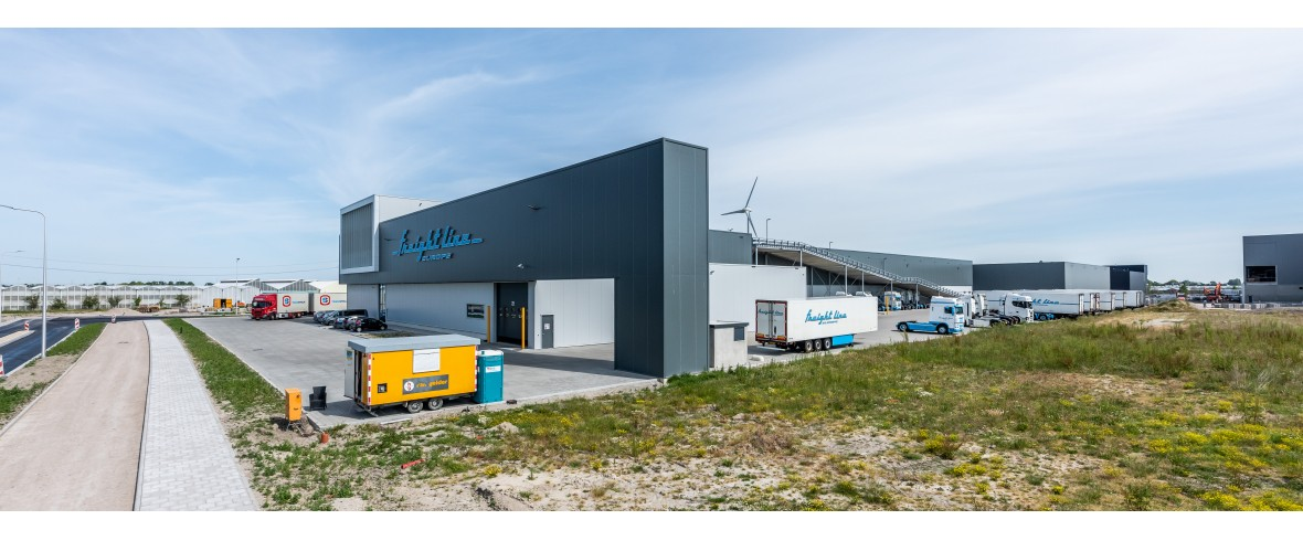 Maasdijk Freight Line-3359.jpg