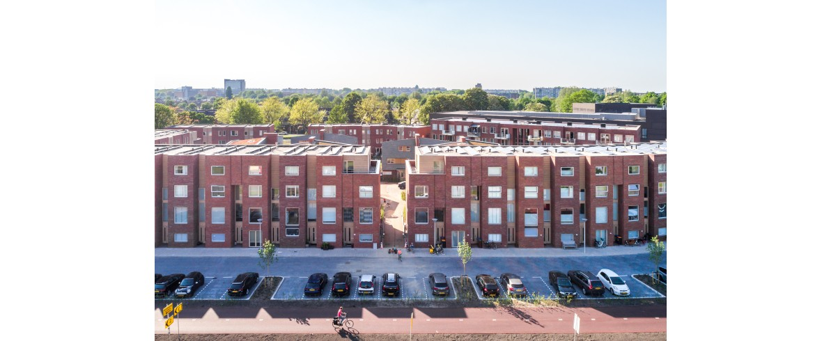 Blaucapel Utrecht-0115.jpg
