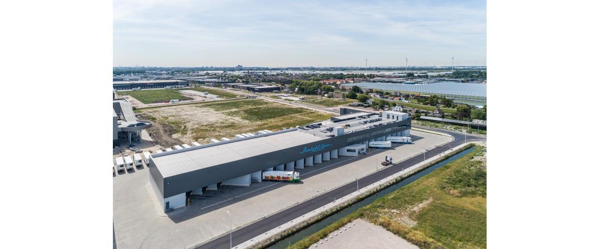Maasdijk Freight Line-0127.jpg