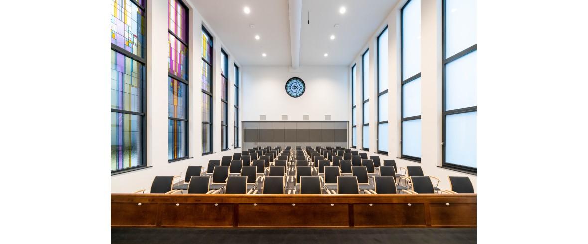 Theologische school Rotterdam-7020.jpg