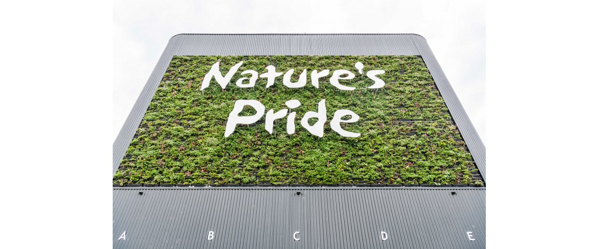 Nature's Pride-1416.jpg