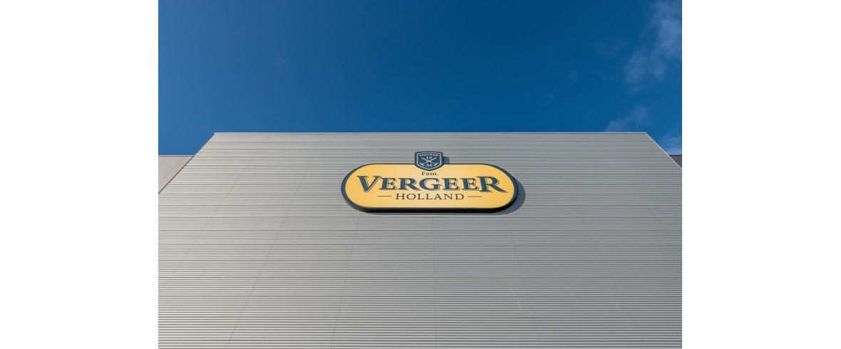 Vergeer - Bodegraven-5346.jpg
